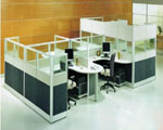 专家谈2011家居设计流行趋势介绍