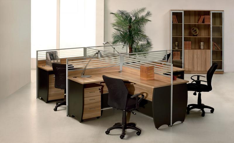 写字楼家具