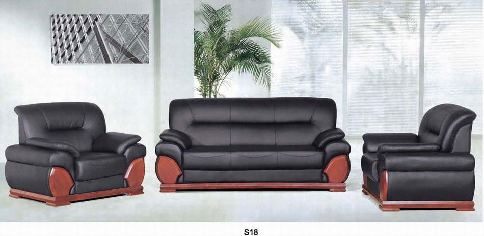 东莞订做沙发