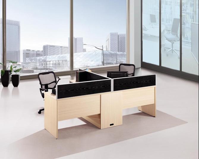 茶山办公家具