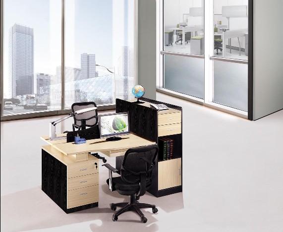 石排办公家具