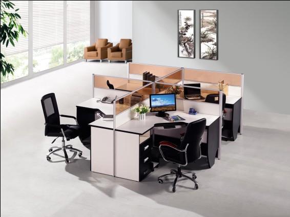 企石办公家具